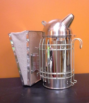 4x9 Dome Smoker with Removable Can
