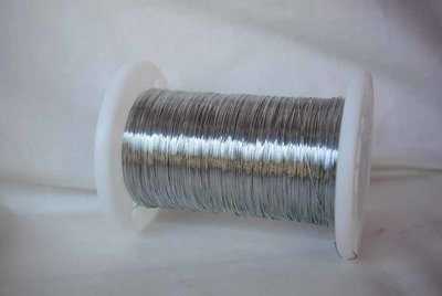 Tinned Carbon Steel Wire