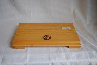 Foundation Form Board