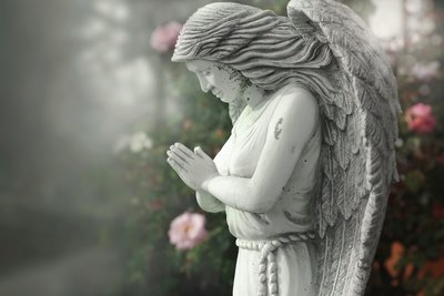 Patron-Angels