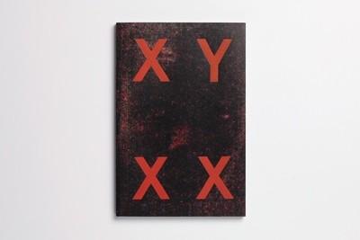 Fosi Vegue - XY XX