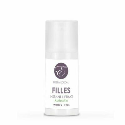 FILLES ISTANT LIFTING APITOSSINE 15 ml