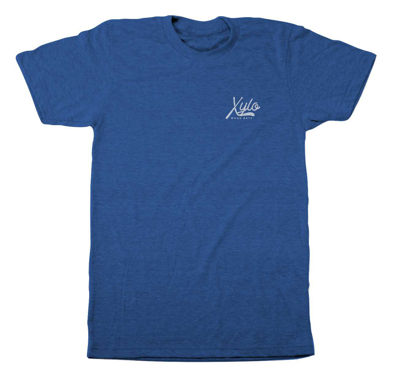 Made in The USA, In a Barn, In Texas T-Shirt