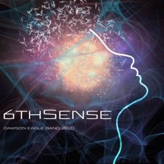 2021 6th Sense Show Shirt