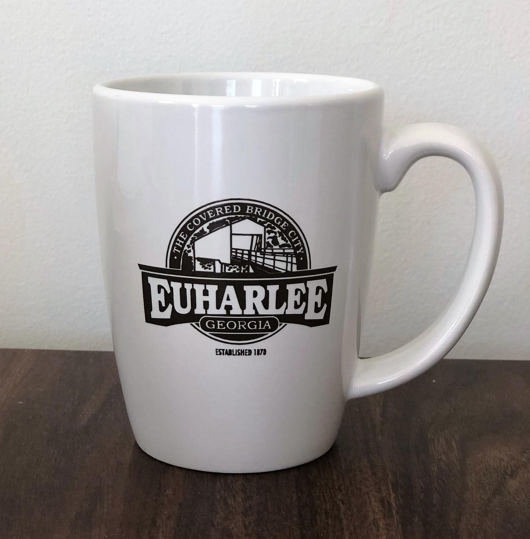 Euharlee Coffee Mug