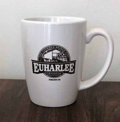 Euharlee Coffee Mug