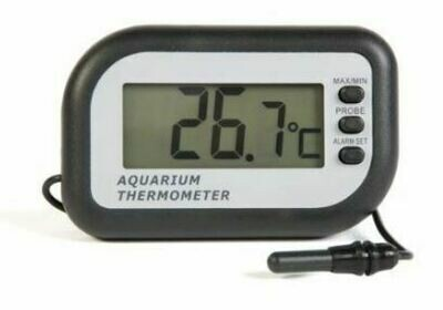 Sink Thermometer