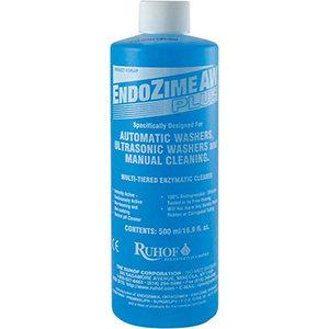 Ruhof Endozime® AW Plus - 500ml x 1