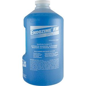 Ruhof Endozime® AW Plus NO FOAM 53mm Top - 4lt x 1