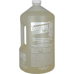 Ruhof Endozime® AW Triple Plus (with A.P.A.) No Scent - 4lt x 1