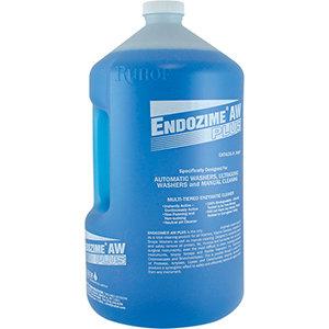 Ruhof Endozime® AW Plus - 4lt x 1