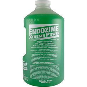 Ruhof Endozime® XP Xtreme Power- 4lt x 1