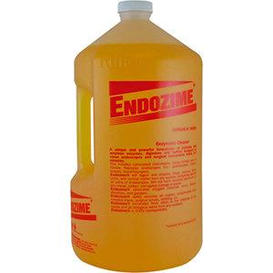 Ruhof Endozime® - 4lt x 1