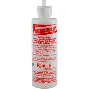 Ruhof Premixslip®  Lubricant and Rust Inhibitor - 250ml dropper bottle