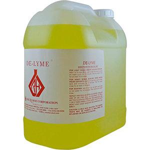 Ruhof De-Lyme® De-Scaler - 10lt x 2