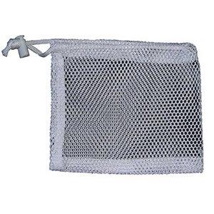 Ruhof Endo-Bag® - box of 50