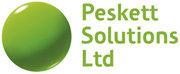 Peskett Solutions Shop