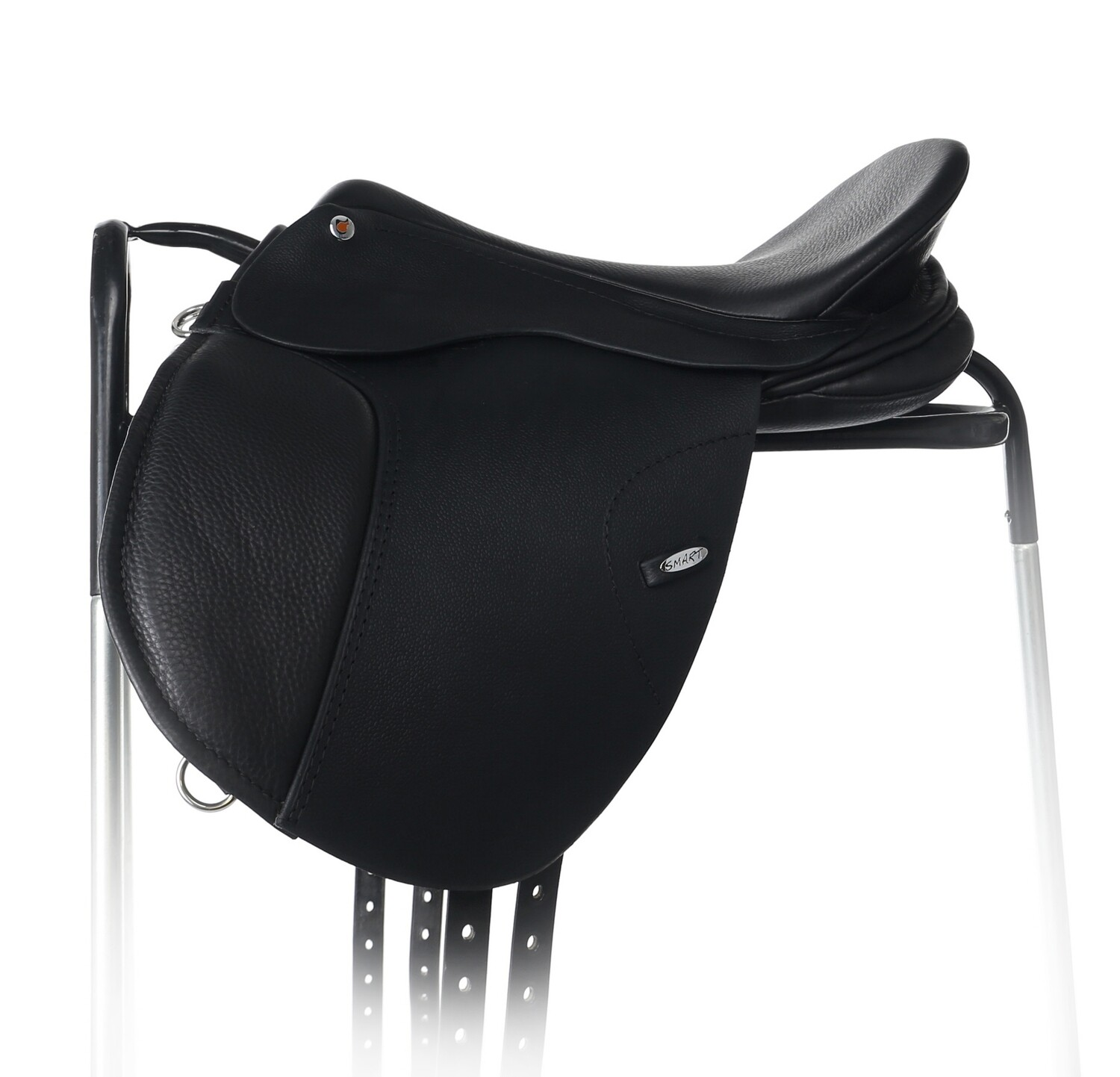 SMART PRO Saddle Range