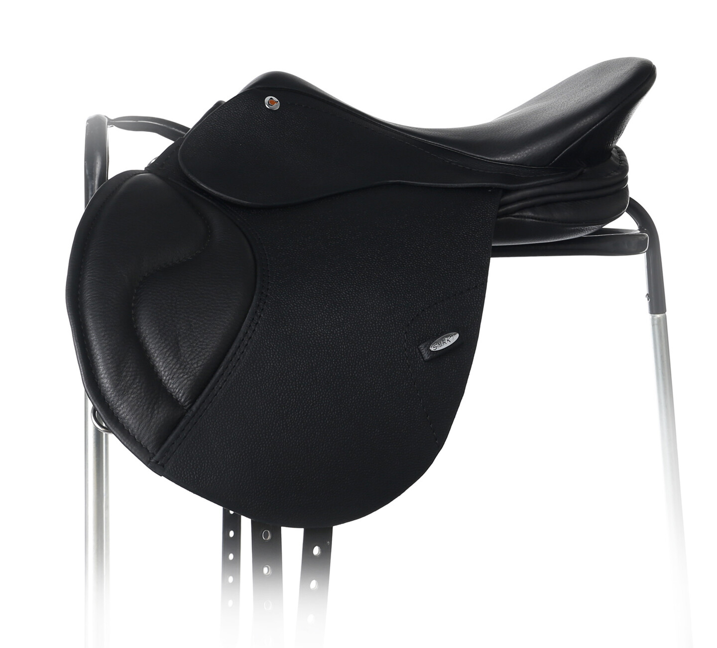 SMART Elite Saddle Range