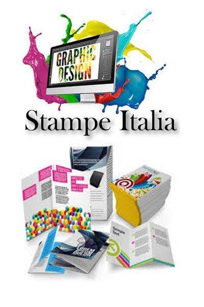 Stampe Italia