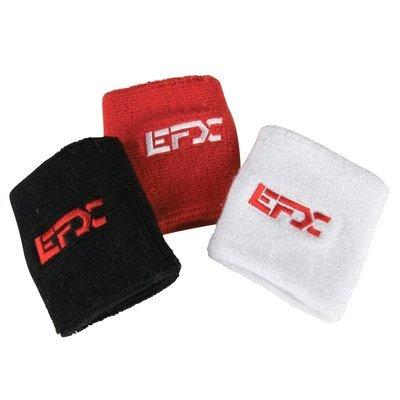 EFX WRISTBAND TERRY CLOTH