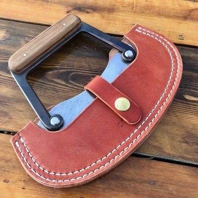 Hash Knife Sheath