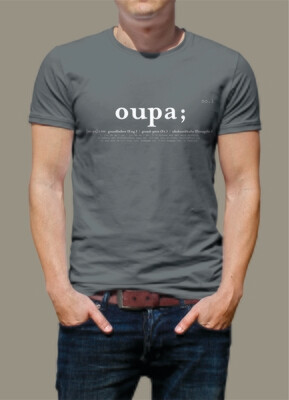 T-HEMP OUPA