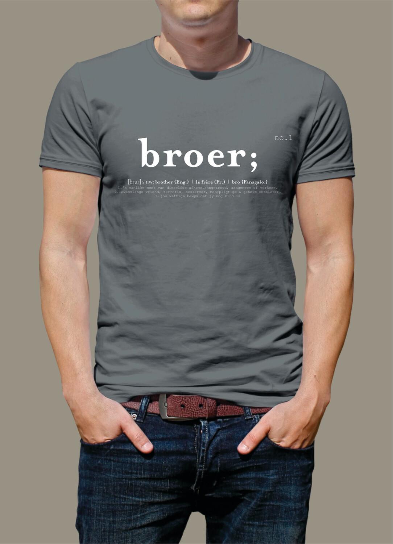 T-HEMP BROER
