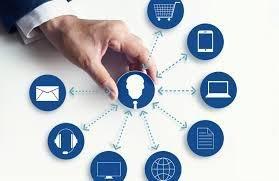 PR and Sales Intelligence Tool