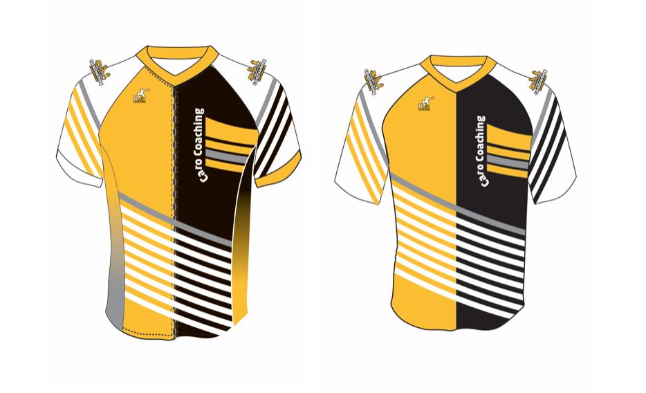Jersey de vélo et/ou t-shirt technique