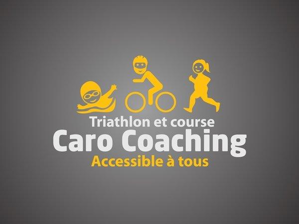 Boutique Caro Coaching