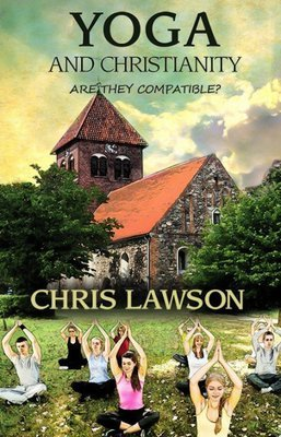 YOGA and Christianity: Are They Compatible? - BOOKLET (3/Pack)