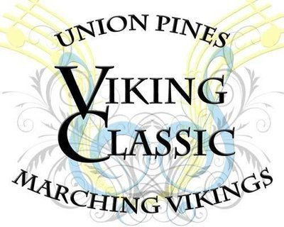 Viking Classic Registration