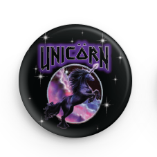 UNICORN - Button