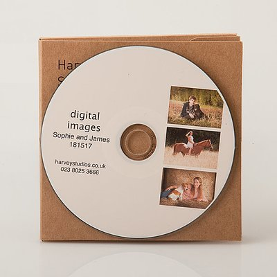 single digital image normal price @ £60 order by 14th November and pay only