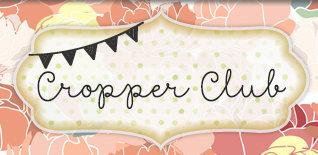 Cropper Club