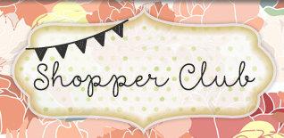 2021 Shopper Club