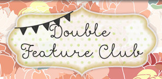 Double Feature Monthly Club Subscription