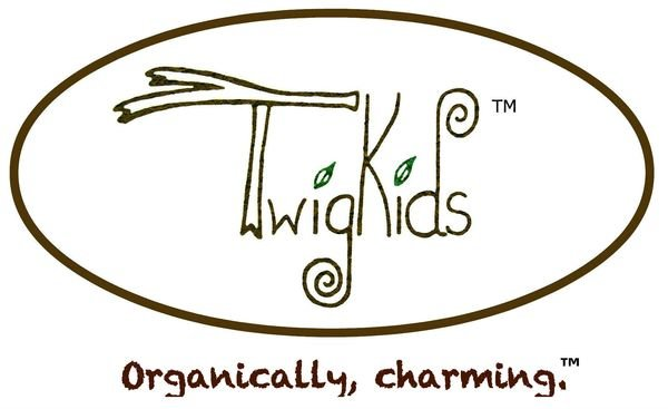 Twig Kids™ | organically, charming.™