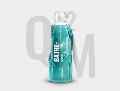 GYEON Bathe+ (Shampooing)