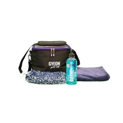 GYEON Kit d'entretien standard (Lavage)