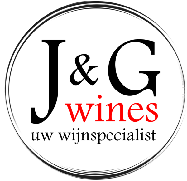 J&G wines