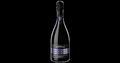 II Colle DOCG - Prosecco