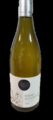 Bourgogne Hautes Côtes de Beaune Wit