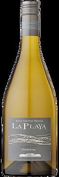 La Playa Estates - Chardonnay Block N13