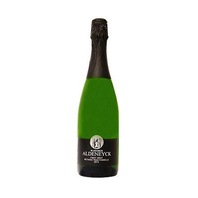 Aldeneyck Pinot Brut