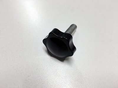 Platform Thumb Screw