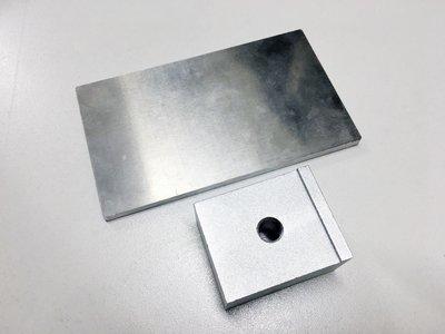 Building Platform Repair Kit