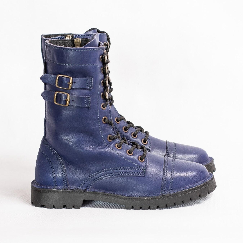 Army Cobalt