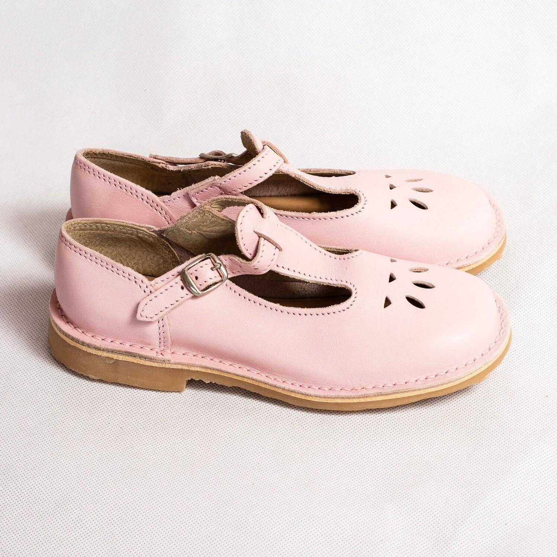 Babydoll Baby-Pink